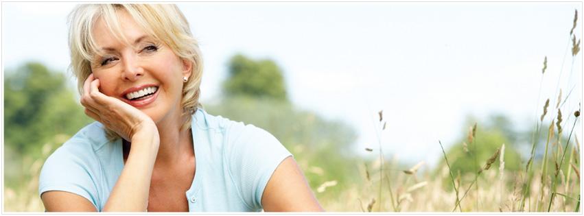 Bröstproteser & Lingerie