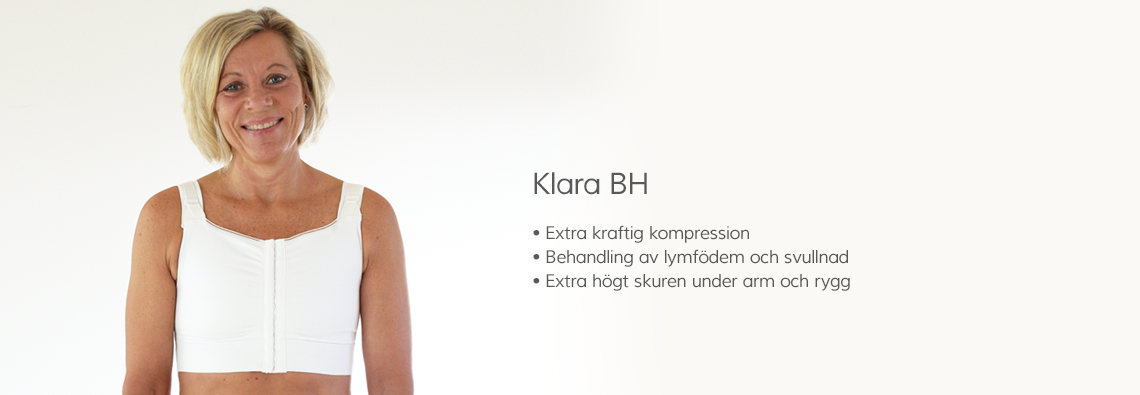 Klara BH